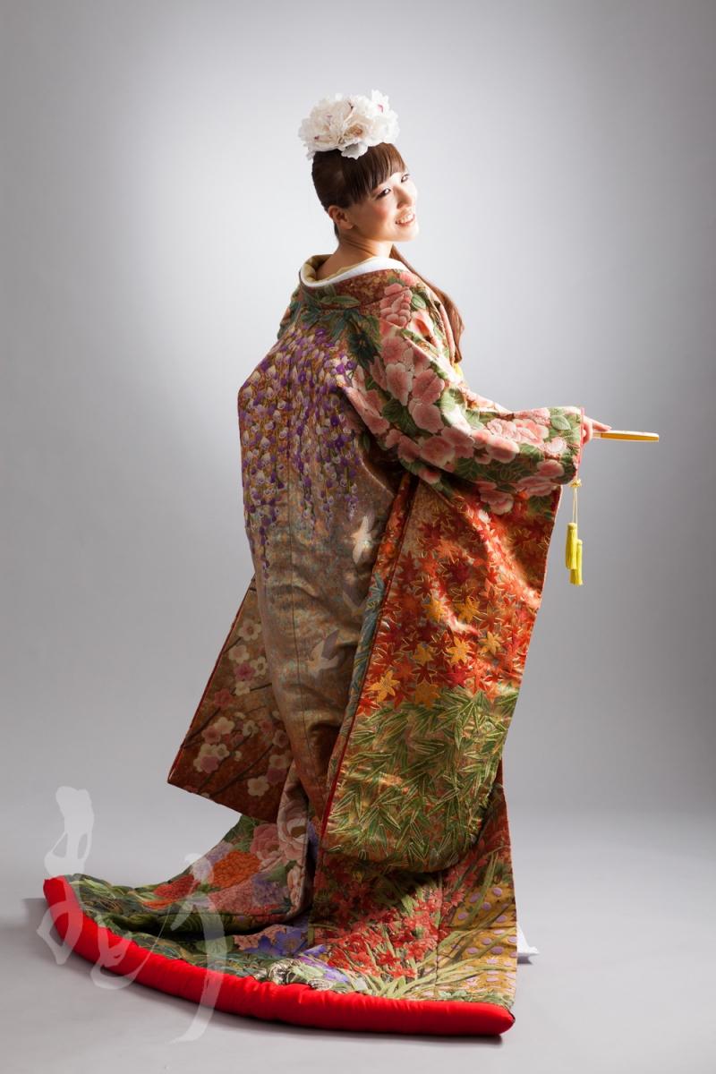 tabidachi-1165