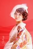 japonisme-7D9A0693z