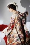 japonisme-7D9A0902zx_r
