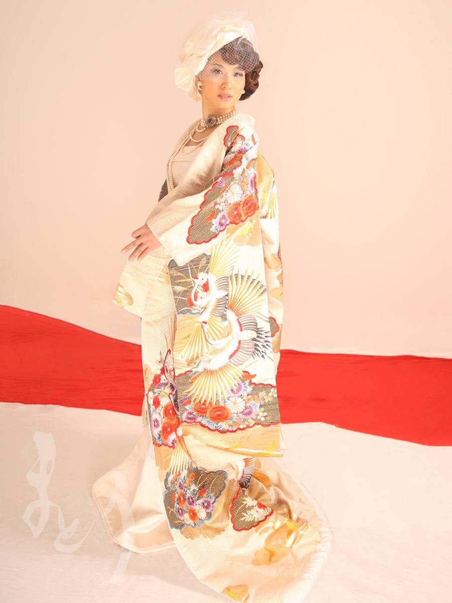 japonisme-7D9A0729zz_r